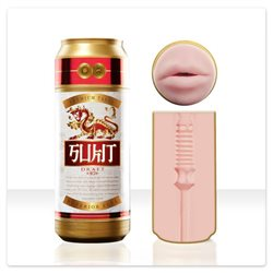 Fleshlight Sex In A Can - Sukit Draft
