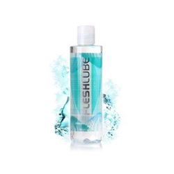 Fleshlube Ice EU 100ml