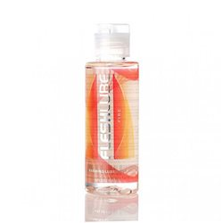 FleshLube Fire EU 250ml