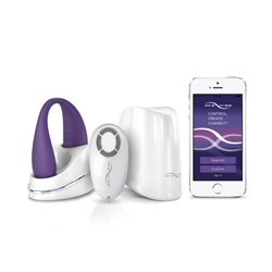 We-Vibe Classic (fioletowy)