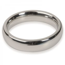 Titus Range: 55mm Donut C-Ring 15x8mm