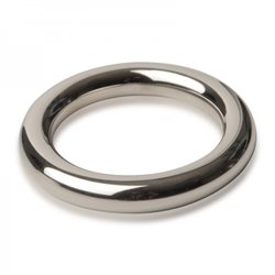 Titus Range: 50mm Fine C-Ring 10mm