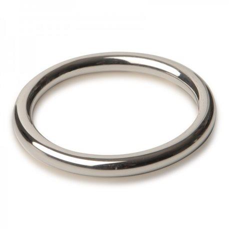 Titus Range: 55mm Fine C-Ring 6mm