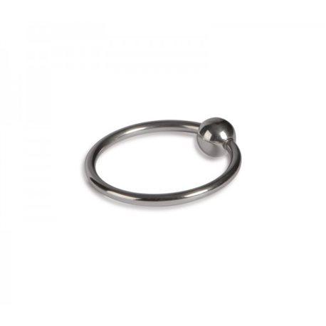 Titus Range: Head Glans Ring 32mm