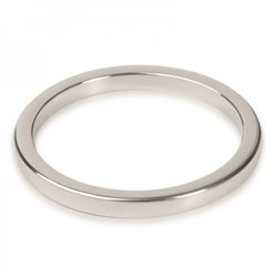 Titus Range: 50mm Heavy C-Ring 6mm