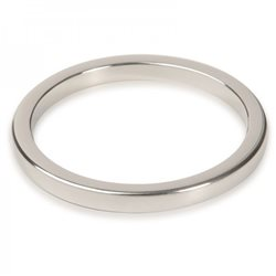 Titus Range: 50mm Heavy C-Ring 8mm