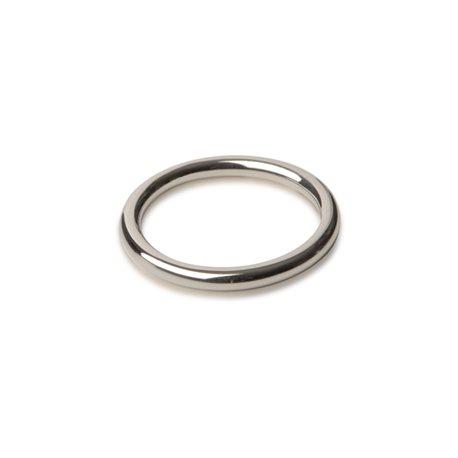 Titus Range: Metal Cring 45mm