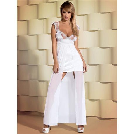 Feelia sukienka i figi S/M
