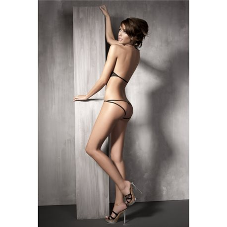 Naked Shadow body L