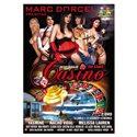 Marc Dorcel DVD - Casino no limit