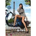 Marc Dorcel DVD - Mademoiselle de Paris