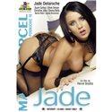 Marc Dorcel DVD - Jade Pornochic 17