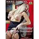 Marc Dorcel DVD - Hot Winter Rendez Vous
