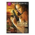 Marc Dorcel DVD - Bangkok Connection