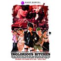 Marc Dorcel DVD - Inglorious Bitches
