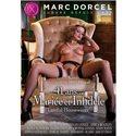 Marc Dorcel DVD - Lustful housewives