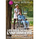 Marc Dorcel DVD - My busty nurse