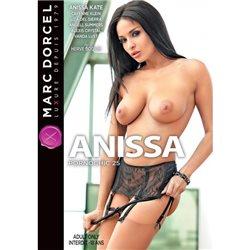 Marc Dorcel DVD - Anissa Pornochic 25