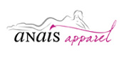 Anais Apparel Luxury (PL)