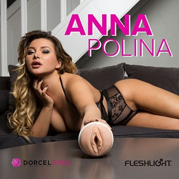 Fleshlight Dorcel